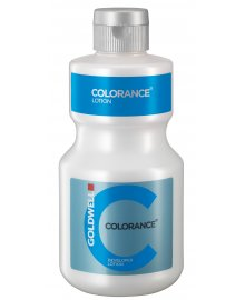Colorance Developer Lotion 2% 1 Litre