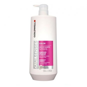 Goldwell Dualsenses Color Fade Stop Shampoo 1500ml