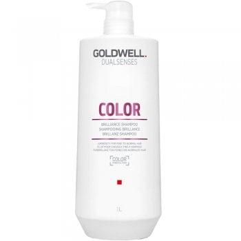 Goldwell DualSenses Color Shampoo 1L