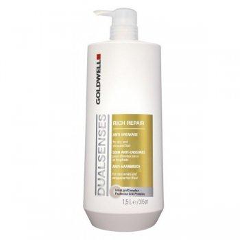 Goldwell Dualsenses Rich Repair Shampoo 1500ml