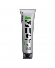 StyleSign Curl Love 150ml