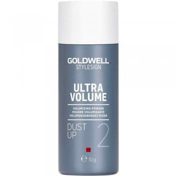 Goldwell Stylesign Dust Up 12g