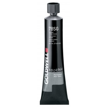 Goldwell Topchic 5-GB