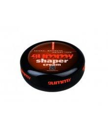 Hair Styling Shaper Cream 140ml