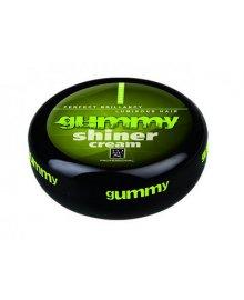 Hair Styling Shiner Cream 140ml