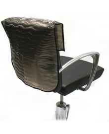 Chair Protector 22in