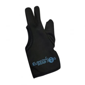 Hair Tools Electric Head Jog Thermal Glove