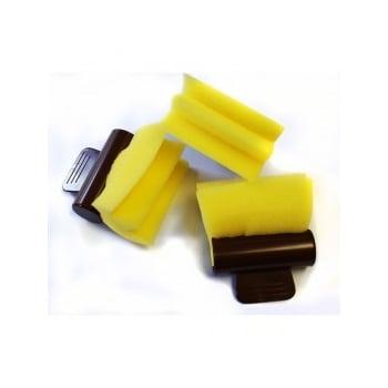 Hair Tools Neutralising Sponge