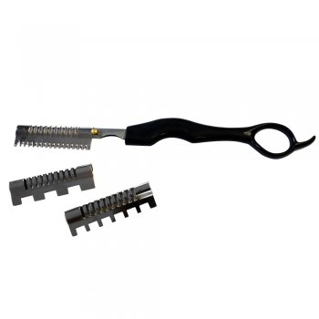 Hair Tools Styling Razor