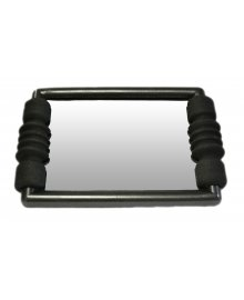 Supergrip Mirror Black