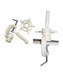Training Head Clamp