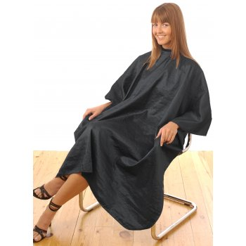 Hair Tools Unisex Gown No Sleeves