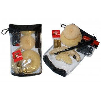 Hair Tools Updo Kit Light