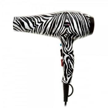 Haito 4400 Series Zebra Hairdryer