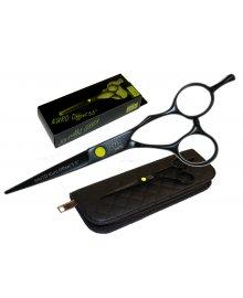 Kuro Offset Scissor 5.5 inch