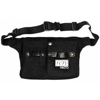 Haito Tool Belt Black