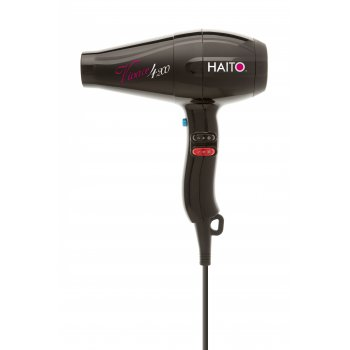 Haito Vivace 4200 Professional Hair Dryer 1800w