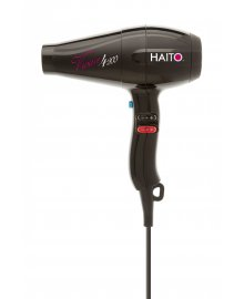 Vivace 4200 Professional Hair Dryer 1800w