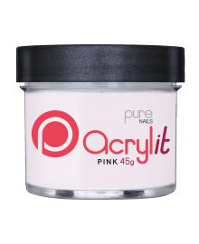 Acryl-It Powder Pink 45g