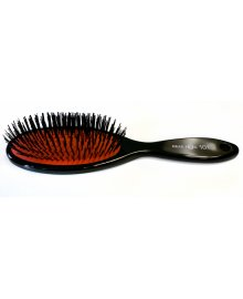 101 Nylon Cushion Brush