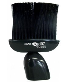 197 Black Neck Brush