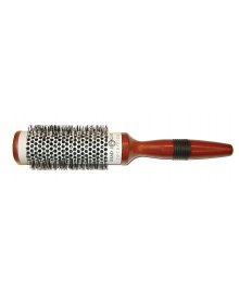 57 Ceramic Radial 38mm Hair Brush