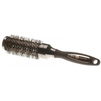 Head Jog 61 Ionic Ceramic Radial Brush 38mm
