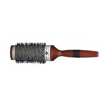 Head Jog 72 Ceramic Radial Brush 53mm