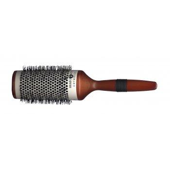 Head Jog 73 Ceramic Radial 63mm Hair Brush