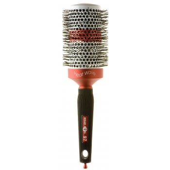 Head Jog 97 Heat Wave Brush 52mm