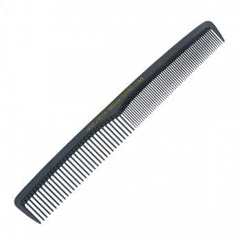 Head Jog C5 Medium Cutting Comb