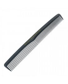 C5 Medium Cutting Comb