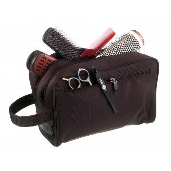 Head Jog Clipper and Accessory Bag