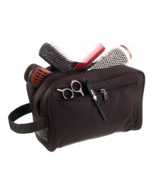 Clipper and Accessory Bag