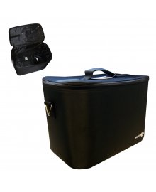 Equipment Case Small