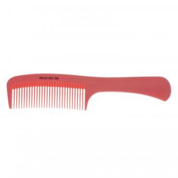 Head Jog Rake Comb 206
