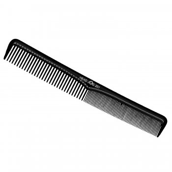 Head Jog Small Cutting Comb 201
