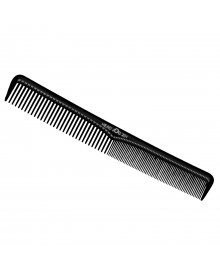 Small Cutting Comb 201
