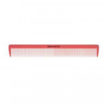 Head Jog Small Cutting Comb 201