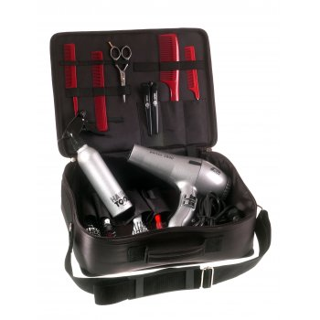 Head Jog Tool Case