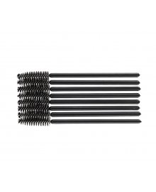 Disposable Mascara Brushes x 25
