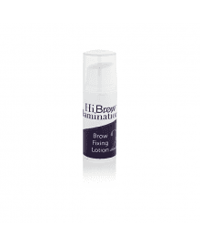 Lamination Brow Fixing Lotion 5ml