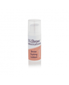 Lamination Brow Styling Lotion 5ml