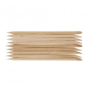 Hi Brow Orange Sticks x 25