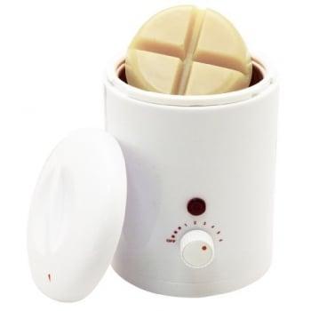 Hive Petite Compact Wax Heater 200ml
