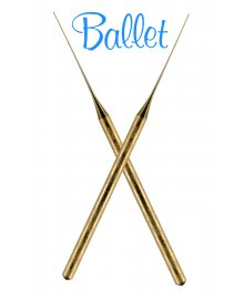 HOF Ballet Electrolysis Needles 003