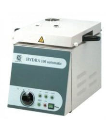 Skinmate 100 Autoclave