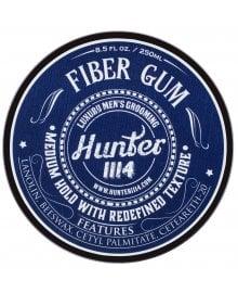 Fiber Gum 250ml