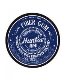 Fiber Gum 86ml