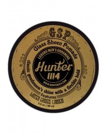 Glass Sheen Pomade 86ml
